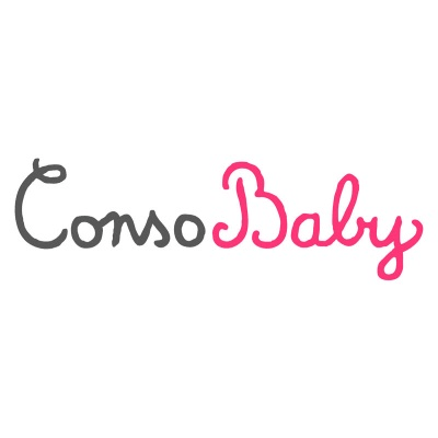 consobaby