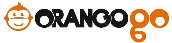 orangogo