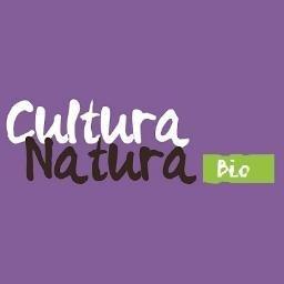 natura e benessere per i bambini - cultura natura bio
