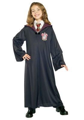costume hermione Halloween 2018