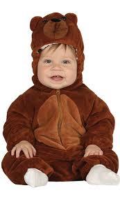 costume masha e orso bambino Halloween 2018