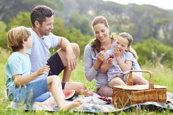 risparmiare in famiglia
