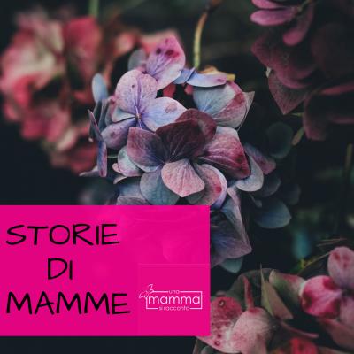 storie di mamme