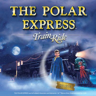 I migliori film d'animazione the polar express