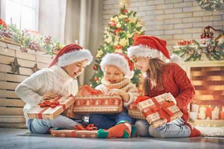 Cosa Significa Il Natale.Cosa Significa Il Natale Per I Bambini Una Mamma Si Racconta