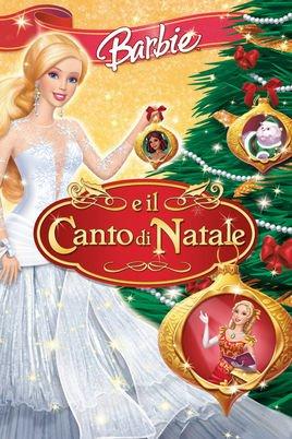 film d'animazione Natale per bambini