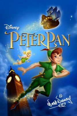 film d'animazione natalizi bambini