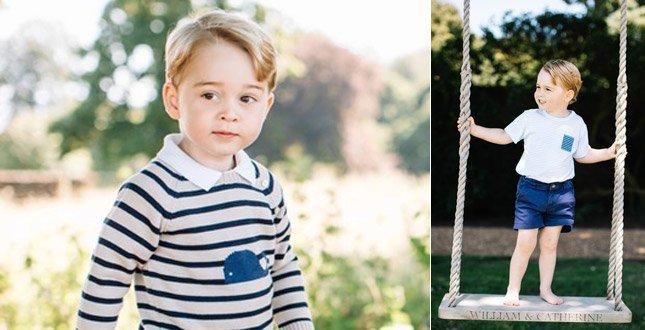 taglio capelli bambino classico ed elegante