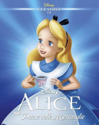 I migliori film d animazione di natale per bambini famiglia