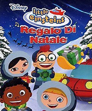 film di Natale per bimbi