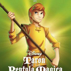migliori film d'animazione di Natale per bambini