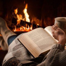romanzi che una mamma deve leggere nel 2019