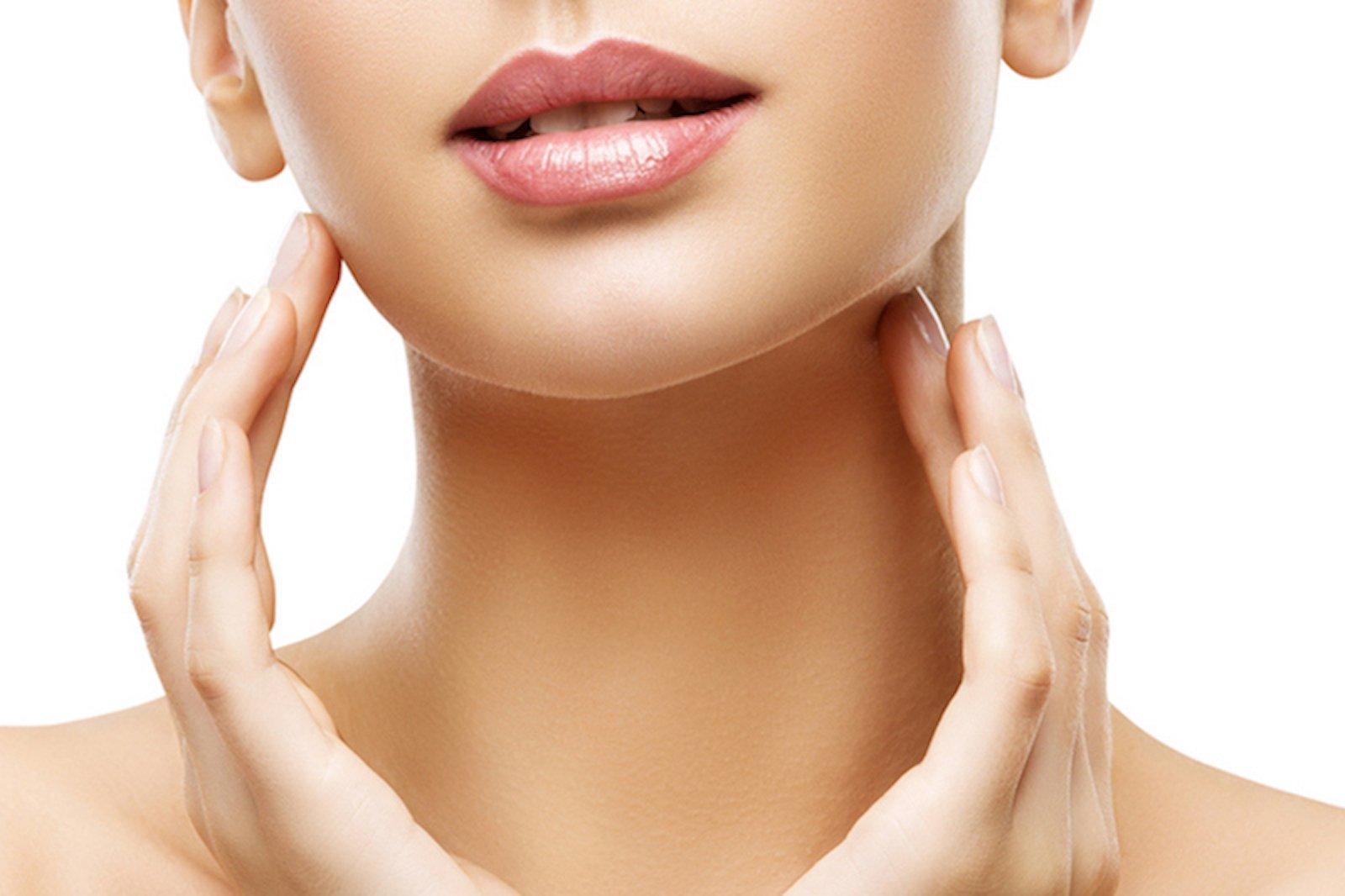 scegliere la crema idratante per il viso