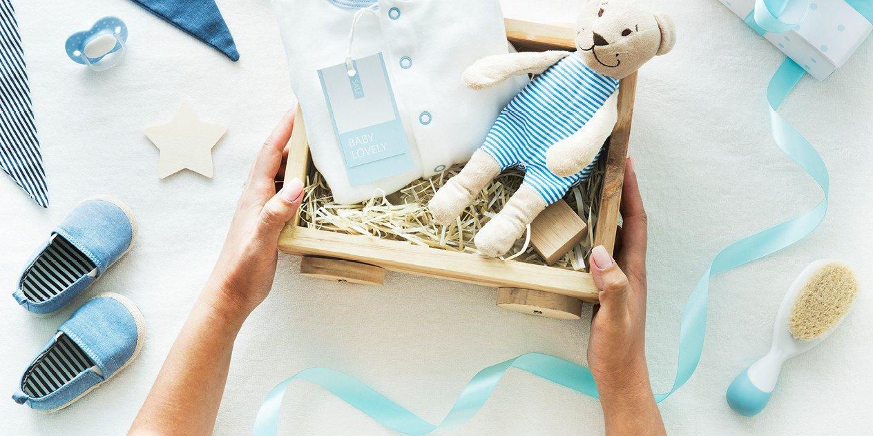 Lista nascita: quando farla e cosa serve davvero