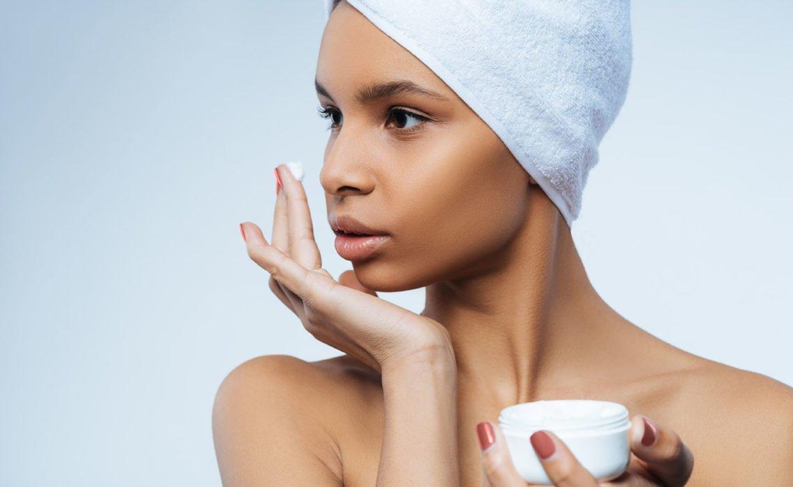 scegliere la crema viso ideale