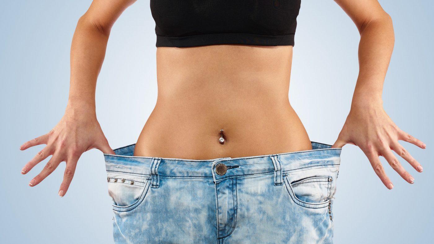 Cos'è la dieta ipocalorica? Fa davvero perdere peso in poco tempo?