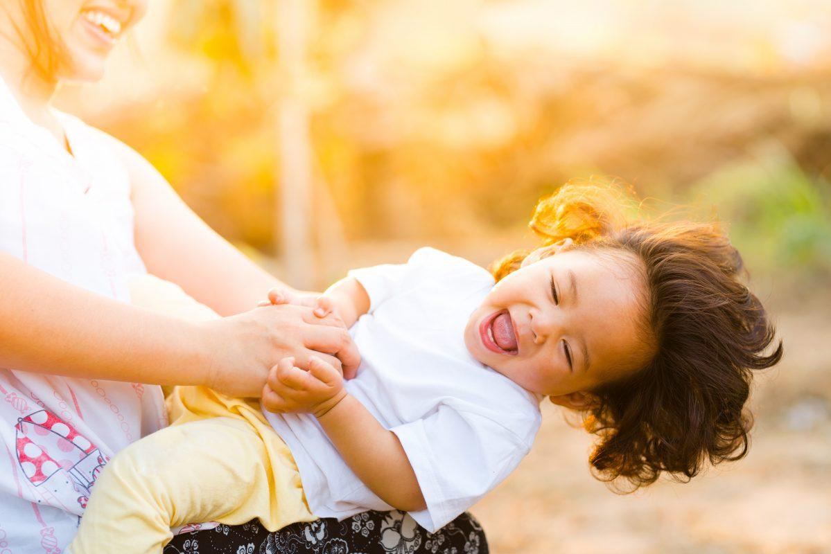 Disposizioni in materia di attribuzione del cognome dei figli