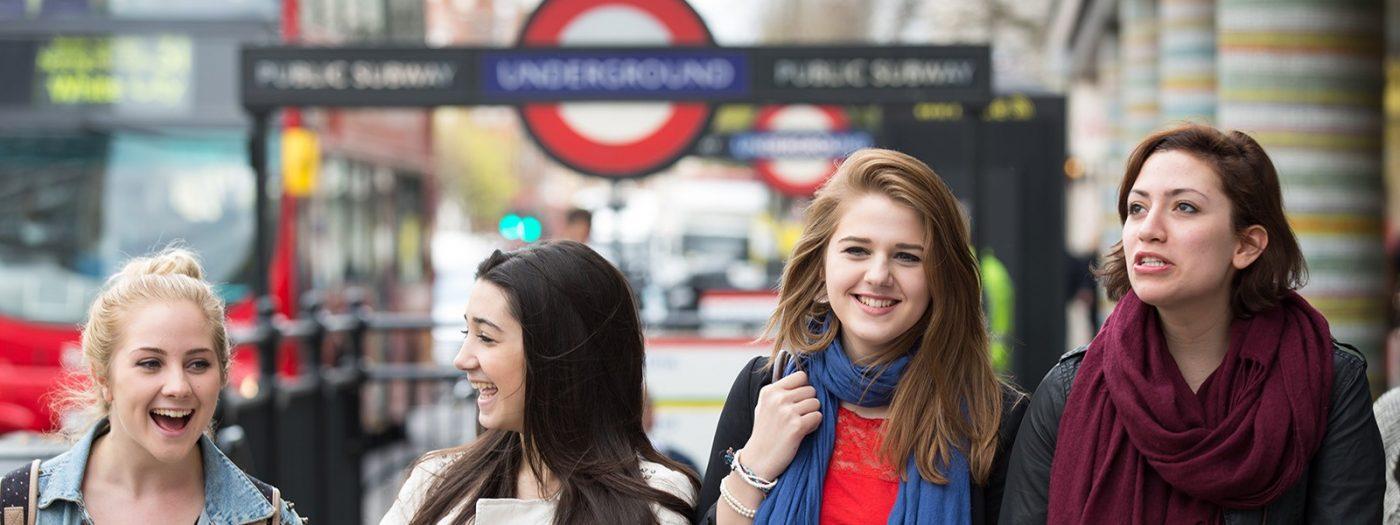 Vacanza studio Londra: benefici, prezzi e consigli
