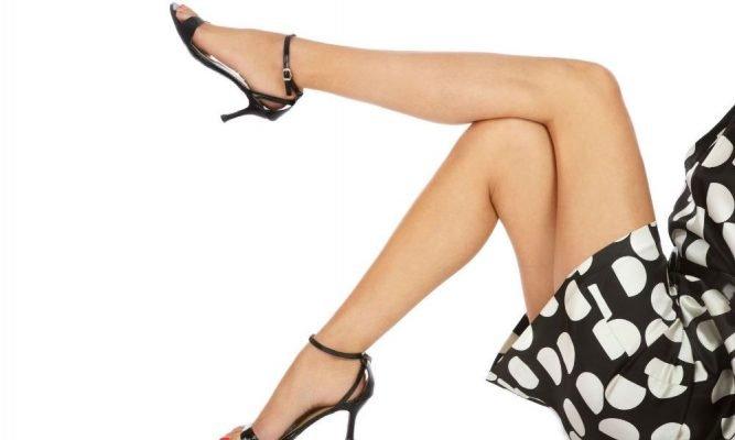 Migliori BB cream gambe per nascondere le imperfezioni