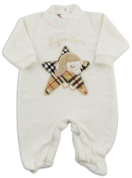 tutine ciniglia neonato
