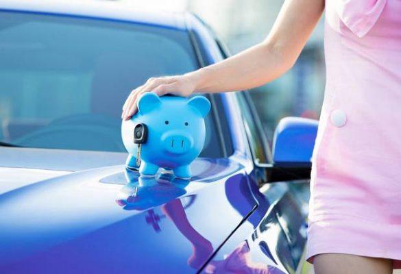 Come risparmiare sulle spese della propria auto