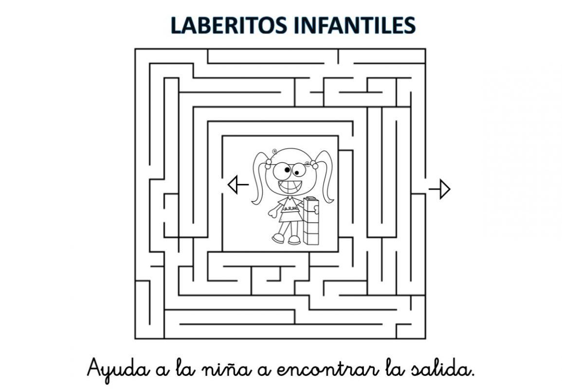 labirinto gratis