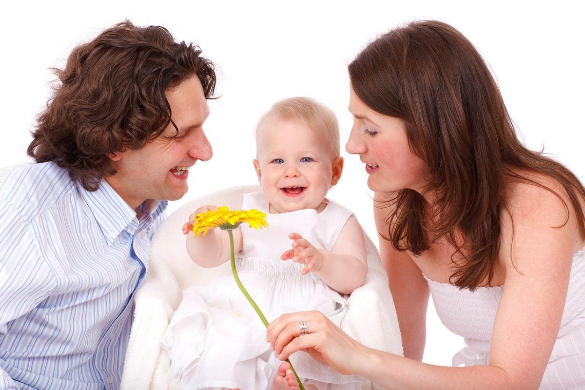 Coronavirus e bambini- Genitori stressati e crisi di nervi: che fare?