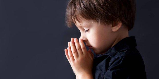 Le Sacre Ceneri spiegate ai bambini in modo semplice e chiaro