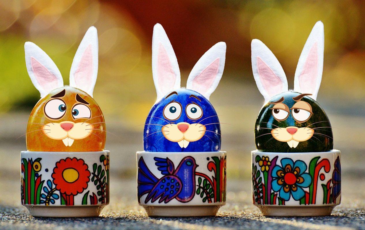 Film di Pasqua per bambini: la lista completa da vedere in famiglia