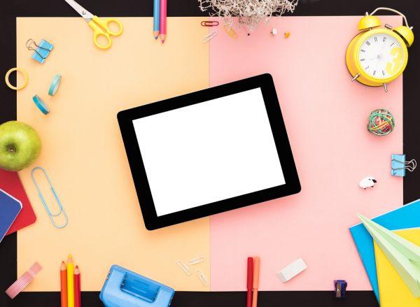 Coronavirus scuola: lezioni online e compiti a casa per gli studenti