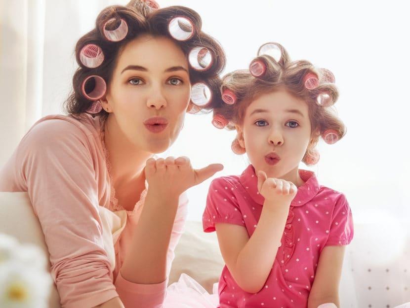 Mamma blogger: come combinare blog e figli