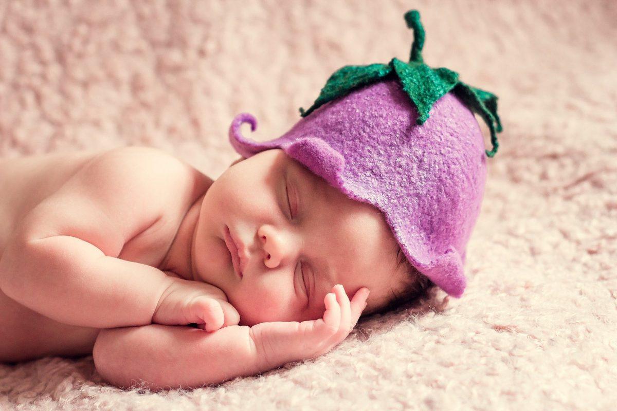 Mamme al tempo del coronavirus: come affrontare la giornata con un neonato