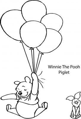 palloncini da stampare