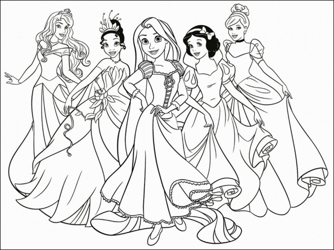 immagini di principesse