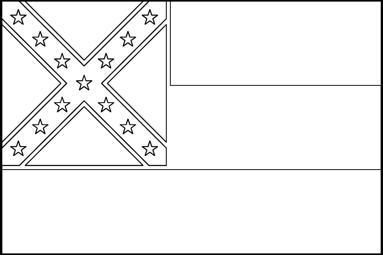 Bandiera Inglese Da Colorare.Bandiera Inglese Da Colorare Una Mamma Si Racconta