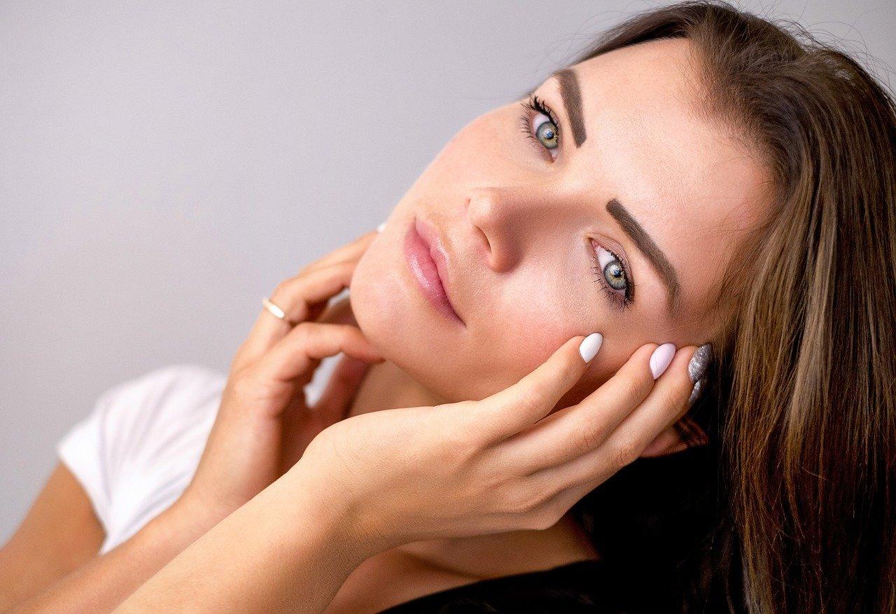Endometrio sottile: cos'è? Cause, sintomi e cura