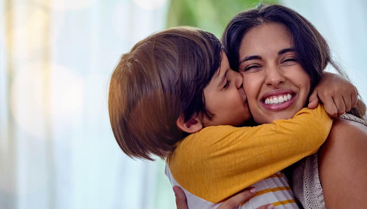 Festa della mamma: storia e significato da spiegare ai bambini