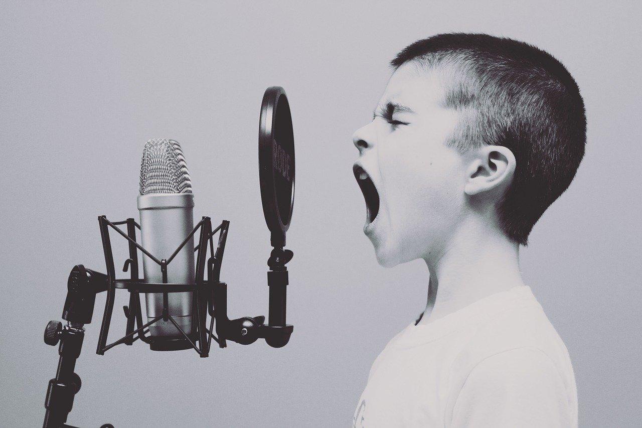 Canzoni per la mamma: quali dedicarle? Ecco le più belle