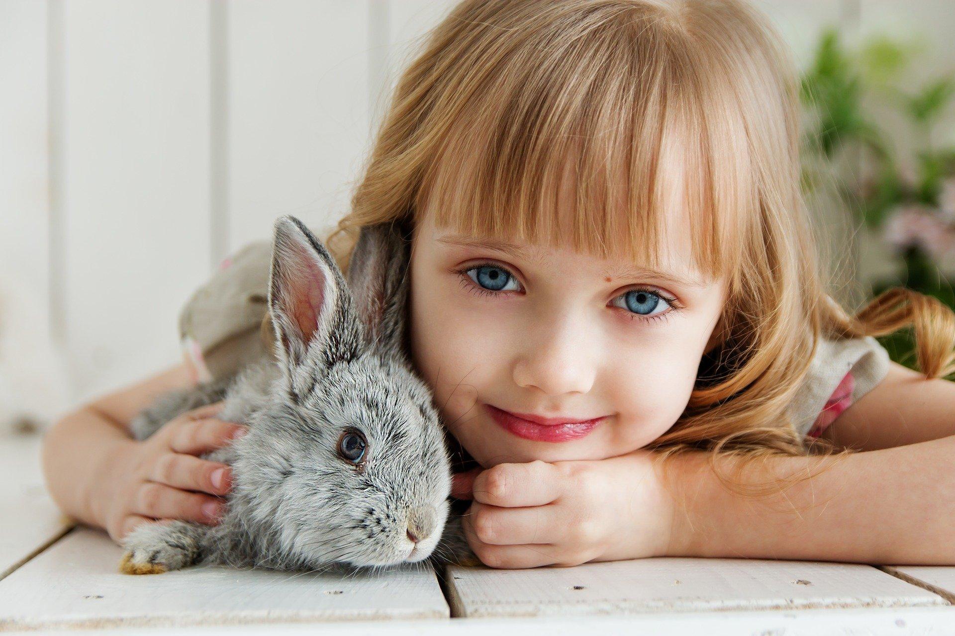 Epilessia nei bambini: come si manifesta e come si cura