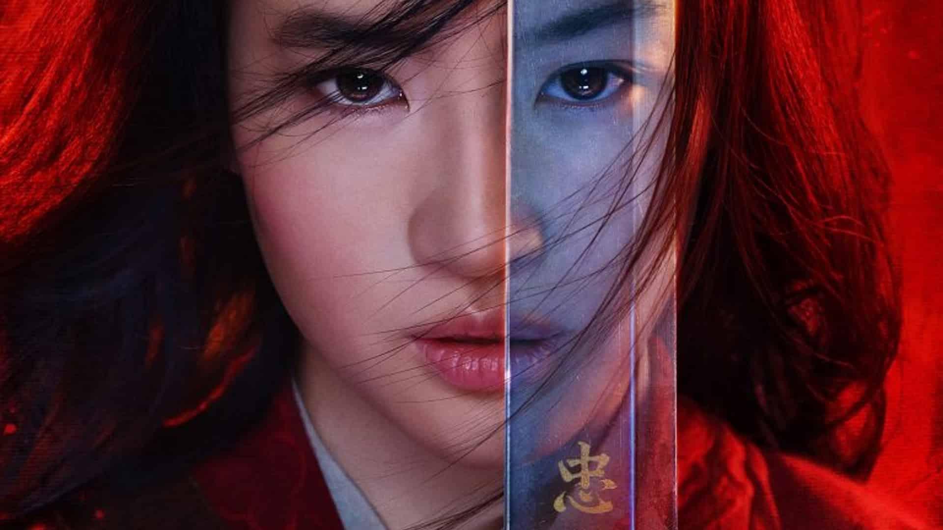 Quando esce il film Mulan? Ecco la data ufficiale della pellicola Disney