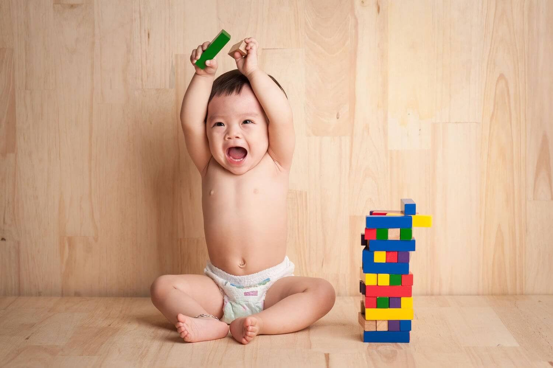 Giochi di intelligenza per bambini: quali regalare? Ecco i più belli