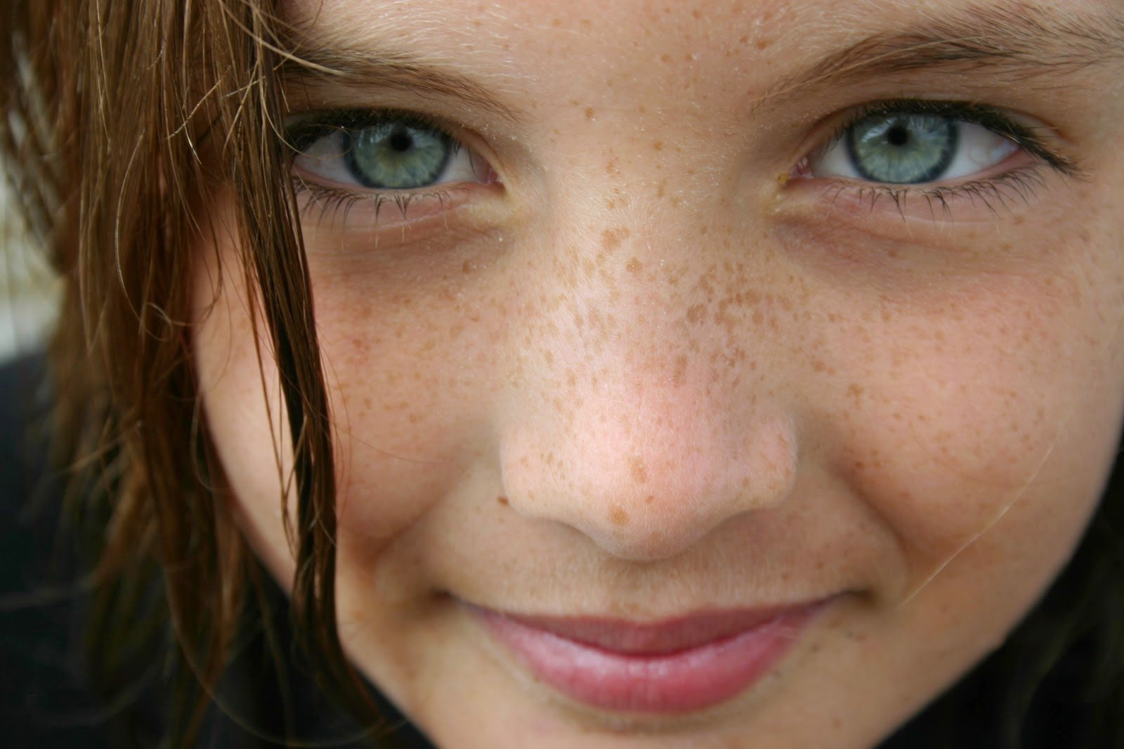 Bambini indaco e cristallo: chi sono e come riconoscerli
