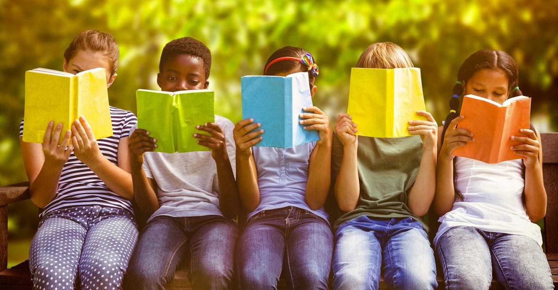 Rinascita. Timeport: recensione del libro super atteso dai ragazzi