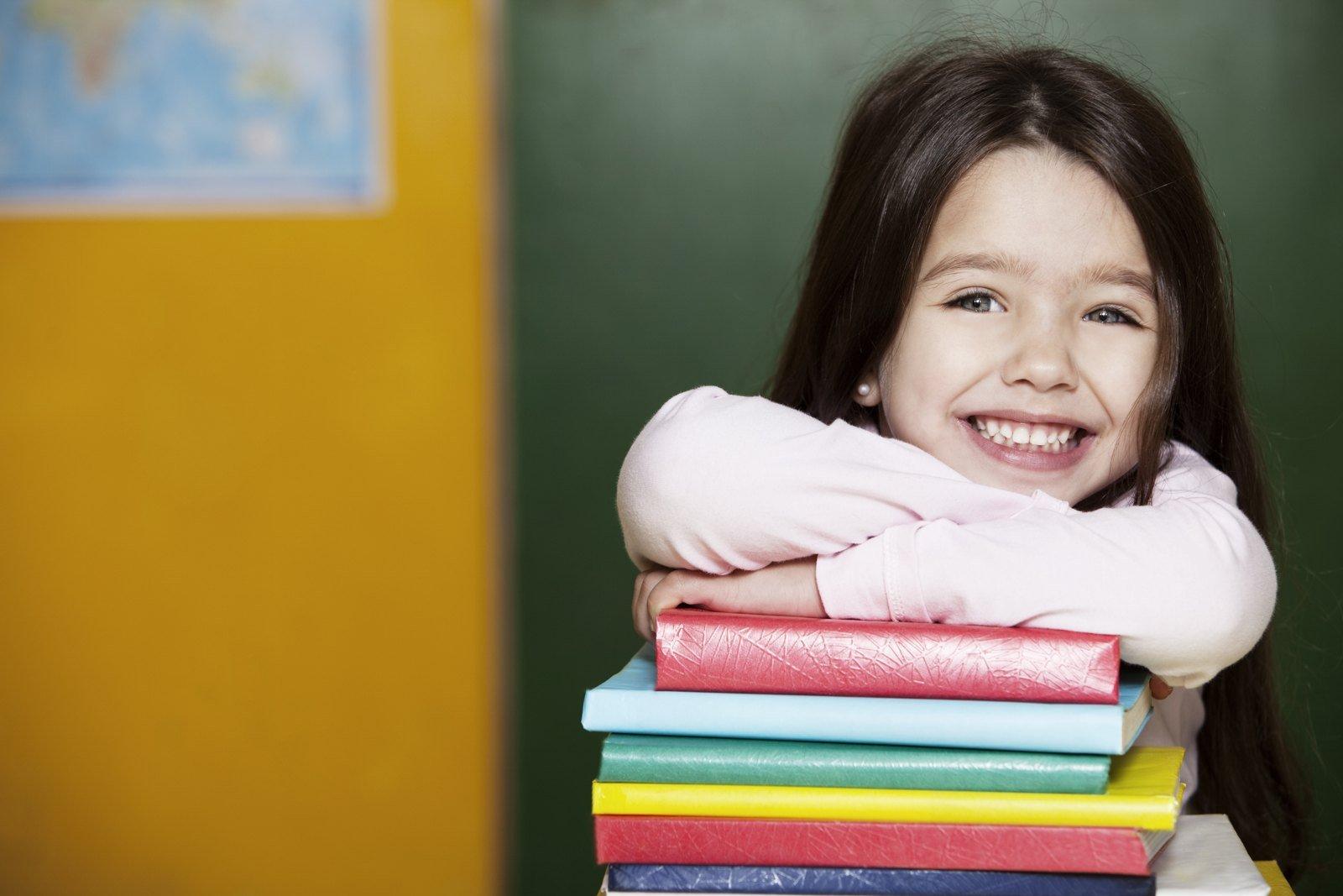 Come foderare i libri di scuola: ecco vari metodi