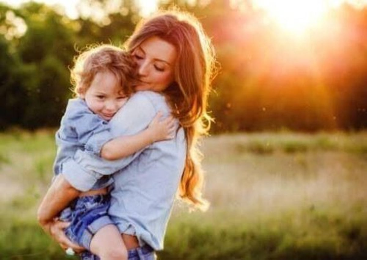 Genitori si nasce o genitori si diventa: il parere dello psicologo