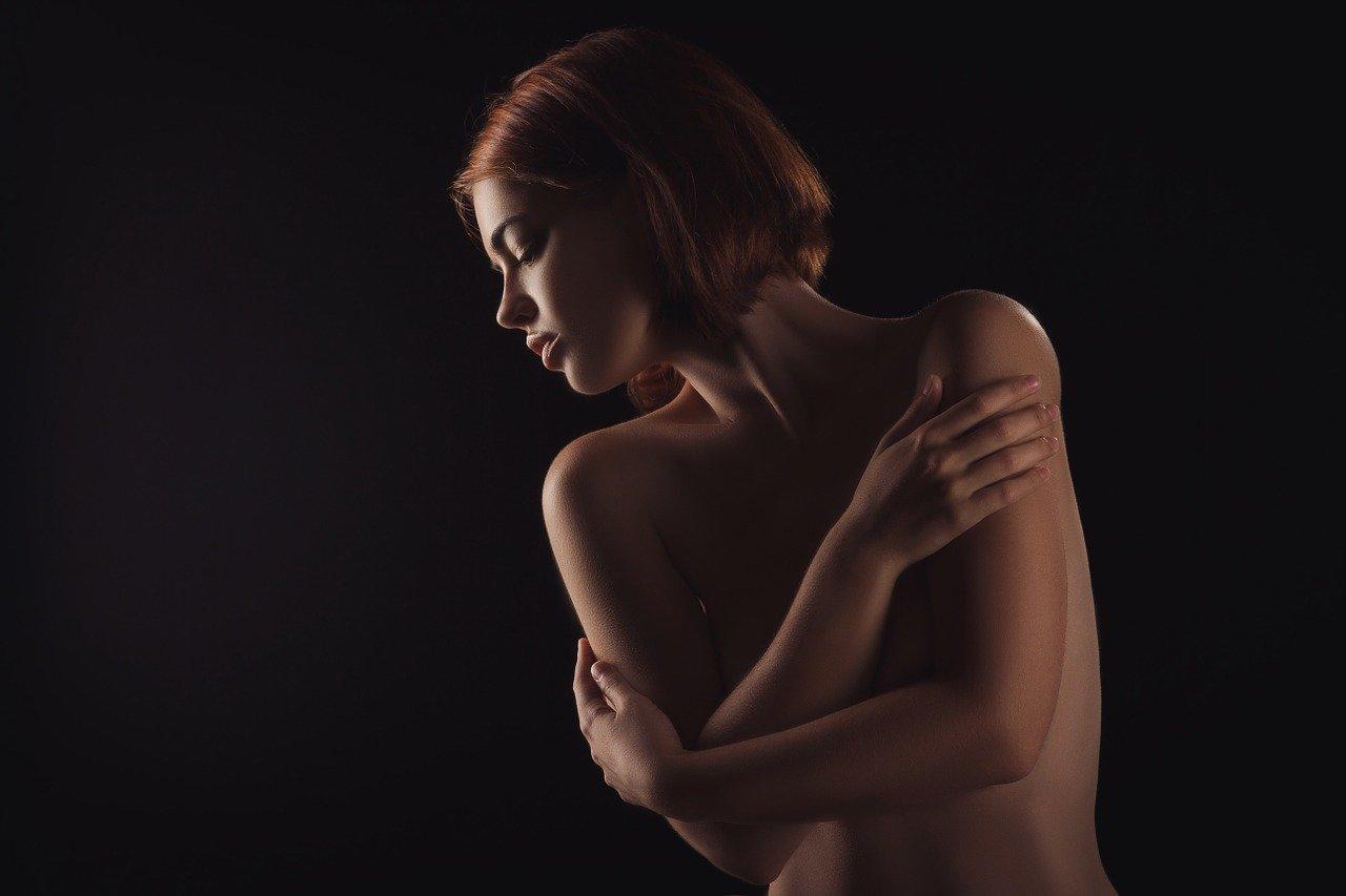 Mastite carcinomatosa: sintomi e cura