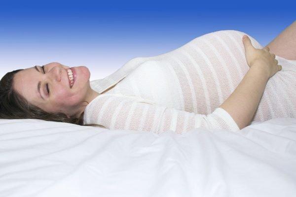false mestruazioni