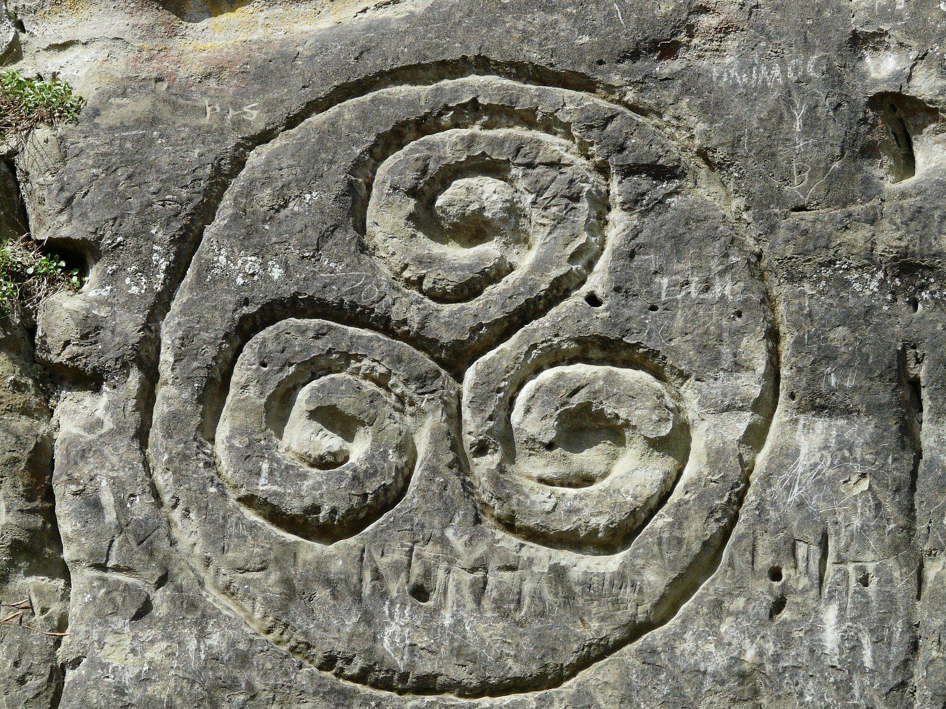 Nomi celtici maschili: i più belli e il loro significato