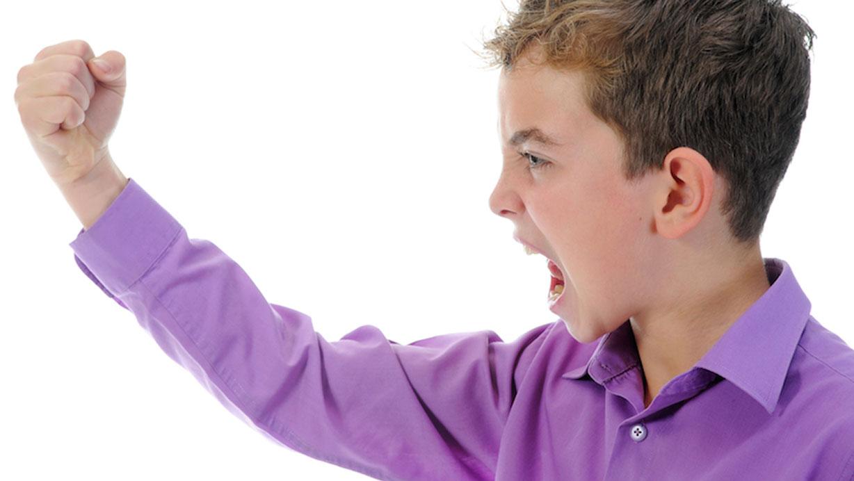 comportamento oppositivo provocatorio avrà perenni atteggiamenti di sfida anche aggressivi, difficili da gestire