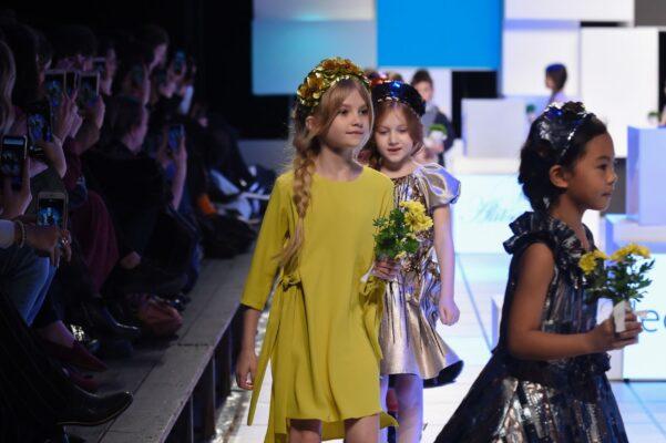 Agenzia moda bambini: quale scegliere? Ecco l'elenco delle più serie in ItaliaAgenzia moda bambini: quale scegliere? Ecco l'elenco delle più serie in Italia